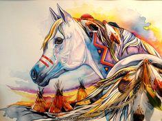 artist lynn bean | Copyright © 2015 gallery873. All Rights Reserved.