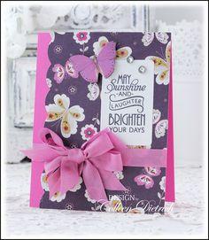 Dietrich Designs: Brightening Your Days