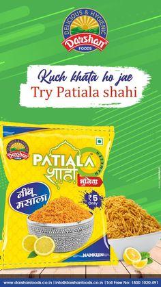 Tea Snacks, Tasty, Yummy Food, Patiala, Spices, Bread, Healthy, Foodies, India