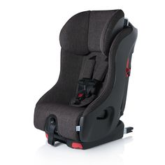 CLEK Foonf 2016 Convertible Car Seat