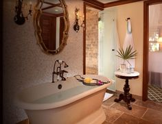 Luxury Private Island Resort & Spa Packages | Little Palm Island Resort & Spa, FL