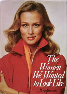 Lauren Hutton - She has never married but had a 27-year-long relationship with her manager Bob Williamson, who squandered some $13 million of her money