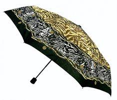 Kvalitní dámský skládací deštník - akce, odlehčená černá konstrukce se zvýšenou odolností vůči větru (karbon), dámské deštníky o hmotnosti pouze 220 g. Pouze 237,- Kč. Fashion, Moda, Fashion Styles, Fashion Illustrations