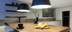 casa-cor-cozinhas-gourmetl_42_flash3