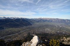 #Wanderung #Gaflei #Alpspitz und #Helwangspitz (FL): http://www.downhillhoppers.com/?p=7612
