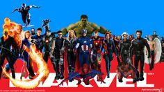 Image from http://tailgate365.com/wp-content/uploads/2015/03/marvel_superheroes_wallpaper_widescreen_by_timetravel6000v2-d4zat6c.jpg.