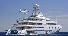 """Résultat de recherche d'images pour """"yacht de luxe interieur"""""""