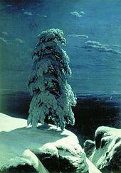 Caspar David Friedrich - Wikipedia, the free encyclopedia