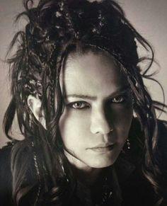 Hyde ♥