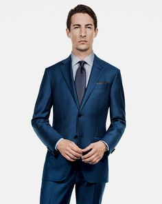 Photo Ermenegildo-Zegna-SS16-Catalogue_-Su-Misura_EZ1.jpg