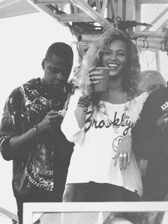Beyoncé | JayZ ❥ The Carters ❥