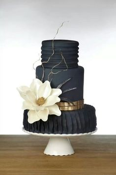 #blackcakes by #ilovebccakes