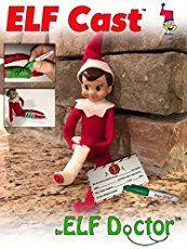 Uh Christmas Break 2020 101+ Elf on the Shelf Ideas for Christmas 2020 (crazy elf! such