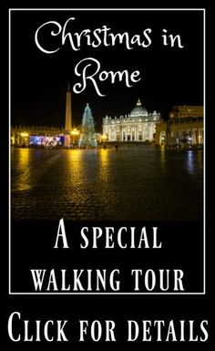 Where to find the most spectacular outdoor nativity scene in Rome. Papal Blessing, Italian Christmas Traditions, Christmas In Rome, Outdoor Nativity Scene, Stuff To Do, Things To Do, Rome Italy, Walking Tour, I Fall In Love