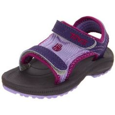 Teva Psyclone 2 Sandal (Infant/Toddler),Purple,6 M US Toddler (Apparel)  http://www.1-in-30.com/crt.php?p=B002JPJHX0  B002JPJHX0