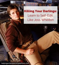 Learning to self-edit your writing