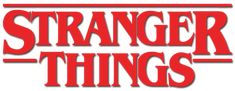 ❓FYI: Stranger Things (2016) | all you want to know - the Binge Blog
