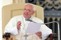 The Eponymous Flower: Francis, the Remarried Divorced and the Media