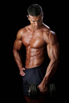 Essential difference between Fitness Modeling and Bodybuilding