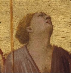 Fra Angelico (detail)  MMA