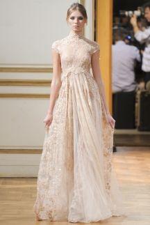 Couture - Осень-зима 2013/14 - Коллекции