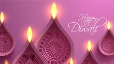 Happy Diwali 2016 Greeting Cards, Wishes and Messages ~ Happy Diwali 2016 Images, Wishes, Greetings, Pics, Messages Diwali Greeting Card Making, Diwali Greeting Cards Images, Diwali Greetings, Diwali Wishes, Greeting Cards Handmade, Happy Diwali Wallpapers, Happy Diwali Images, Happy Diwali Rangoli, Diwali Pictures