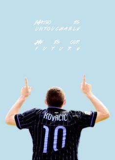 #Kovacic www.bauscia.it