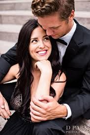 formal engagement photos - Google Search