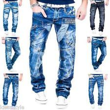 Star Clothing, Clothing Co, Denim, Jeans, Bedrooms, Clothes, Fashion, Templates, Cargo Pants