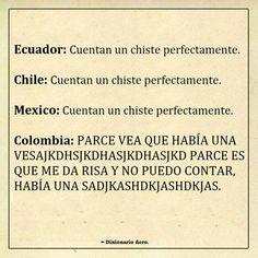 Funny Memes, Hilarious, Love W, Visa, Fifth Harmony, My Books, Hilarious Pictures, Words, Memes En Espanol