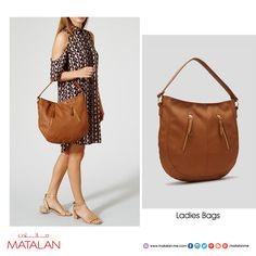 It's 25% Off on All Items at MATALAN! Come & Shop in our store that offers the right mix of Quality, Fashion & Incredible priced items!  www.matalan-me.com  #matalanme #makesfashionsense #offer #Bonanza #Promo 25% #OFF #All #Items #promotion #Hurry #newcollections #newitems #btcfashion #fabulous #style #wide #Selection #fashion #fashionblogger #ladies #gents #kids #home #UAE #Bahrain #Jordan #Oman #Qatar
