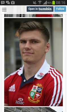 He is beautiful #owenfarrell England Rugby Players, British And Irish Lions, World Rugby, Rugby Men, Rugby League, Handsome Faces, Sport Motivation, Sport Man, Track And Field