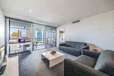 Thing 1, Gold Coast, Paradise, Bedroom, Bed Room, Bedrooms, Master Bedrooms, Heaven, Heavens