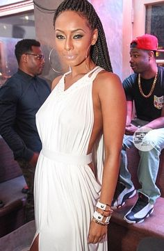 Swell Box Plaits Poetic Justice Braids Pinterest Plaits Box Hairstyle Inspiration Daily Dogsangcom