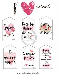 23 Clever DIY Christmas Decoration Ideas By Crafty Panda Mothers Day Crafts, Happy Mothers Day, Mom Birthday, Birthday Cards, Mom Day, Mother's Day Diy, Mary Kay, Envelopes, Gifts For Mom