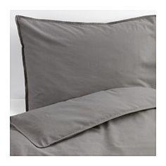 Bettwäsche günstig online kaufen - IKEA