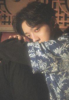 Days Manga, Guan Lin, Lai Guanlin, Cute Hamsters, Dream Boy, I Like Him, 19 Days, Love Movie, 3 In One