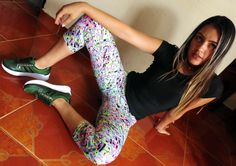 Foto Moda