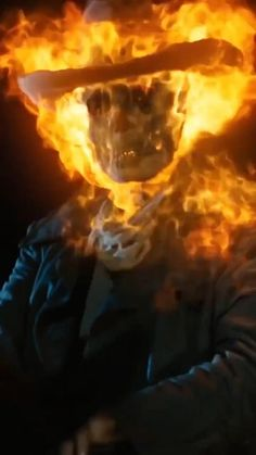 Ghost Rider Videos, Ghost Rider Images, Ghost Rider Movie, Ghost Rider Marvel, Ghost Rider Wallpaper, Thor Wallpaper, Deadpool Wallpaper, Skull Wallpaper, Marvel Canvas
