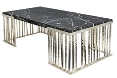 New-york-design-center-thicket-coffee-table-by-powell-bonnell-furniture-coffee-and-cocktail-tables