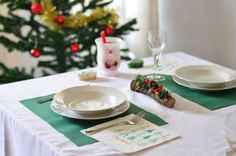 Dropbox - Navidad Verde 2.jpg