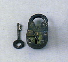 antique lock and key Under Lock And Key, Key Lock, Old Door Knobs, Old Keys, Door Locks, Door Knockers, Bottle Opener, Doorbells, Personalized Items