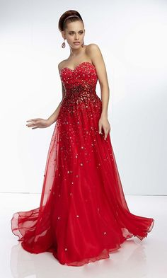 long prom dress, red prom dress, sequin prom dress, affordable prom dress, dresses for prom, blue prom dress | Cheap prom dresses Sale