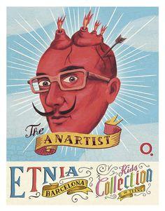 90d13443040d3 18 Best Etnia Barcelona eyewear images