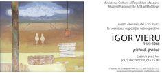 Imagini pentru igor vieru Painters