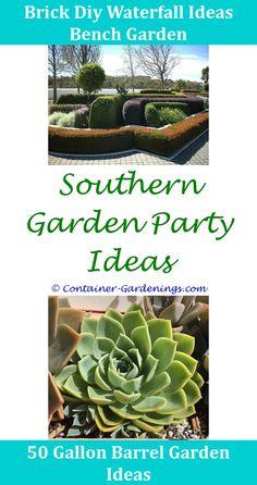 Design,Gargen clay soil garden ideas.Gargen Night Garden Wedding ...