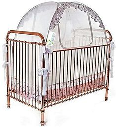 Shop The Kids Store By Age Crib Tent Baby Bed Canopy Crib Safety