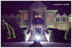 Celebrating 2013: 129 Weddings and a lot of Love Toronto Ontario Vintage Wedding Photgraphy