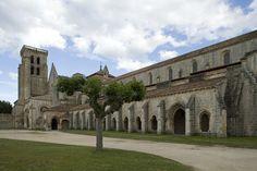 Monasterio de las Huelgas Reales- Burgos. by Intdea Studio on 500px