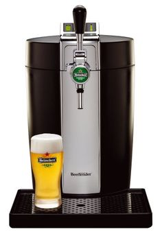 BeerTender-from-Heineken-and-Krups-B90-Home-Beer-Tap-System-0